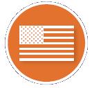america-icon